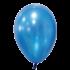 <b>Azul</b></br><em>Pantone 3015</em>