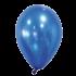<b>Azul marino</b></br><em>Pantone 286</em>