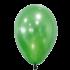 <b>Verde claro</b></br><em>Pantone 360</em>