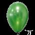 <b>Verde</b></br><em>Pantone 3288</em>