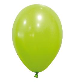 <b>Verde claro</b></br><em>Pantone 382</em>