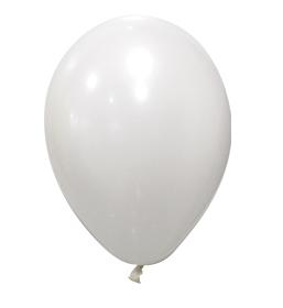 <b>Blanco</b></br><em>Pantone WHITE</em>